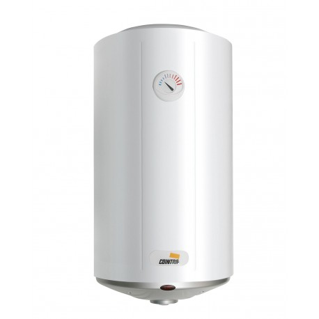 Termo COINTRA 50l vertical