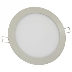 DOWNLIGHT LED 18 W Extraplano - Luz Natural