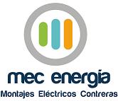 MEC Energía